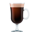 irishcoffee